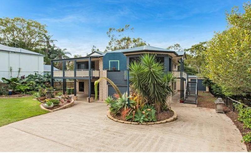 Property in Wellington Point -  640 Per Week