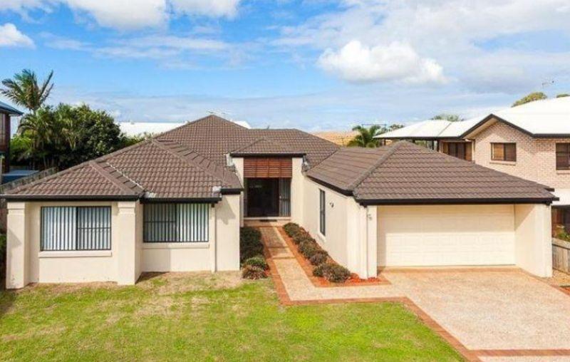 Property in Redland Bay - $500 per week