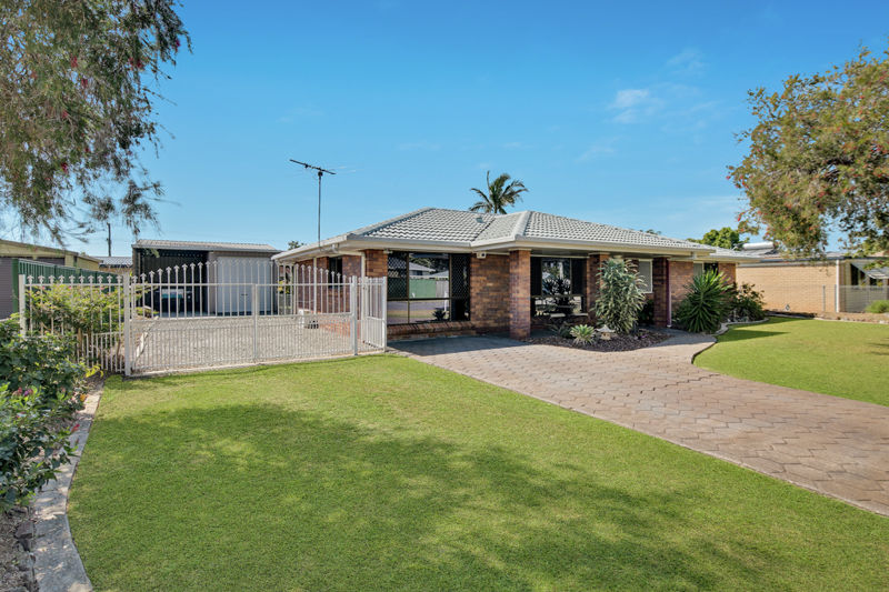 Property in Victoria Point - OFFERS OVER $449,000