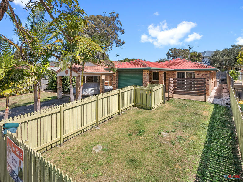 Property in Wellington Point - $499,000