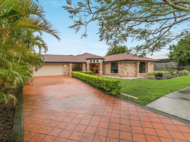 Property in Capalaba - Offers over $950,000