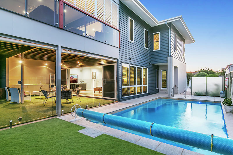 Property in Redland Bay - Expressions of Interest!