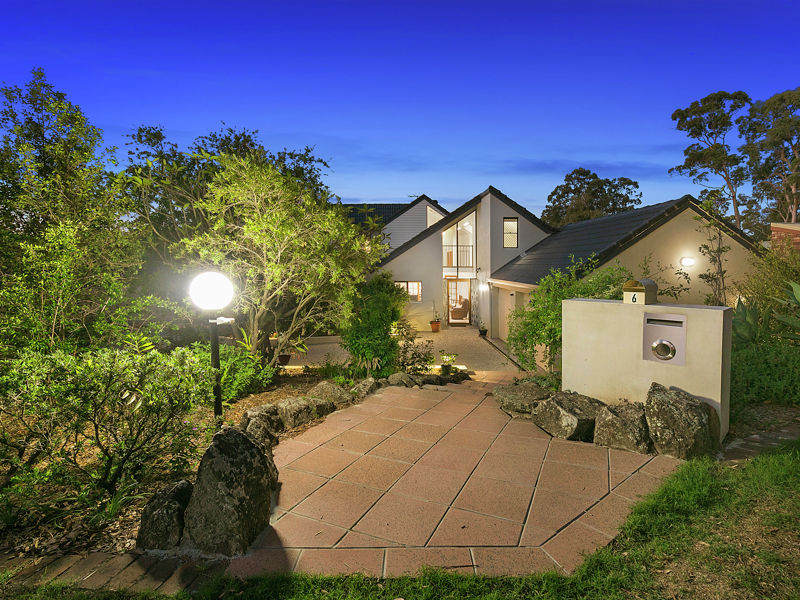 Property in Mansfield - AUCTION