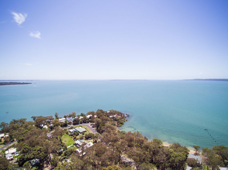 Property in Macleay Island - By Negotiation