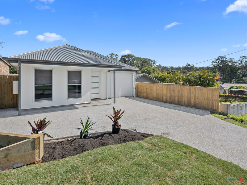 Property in Wellington Point - Serious offers over $550,000