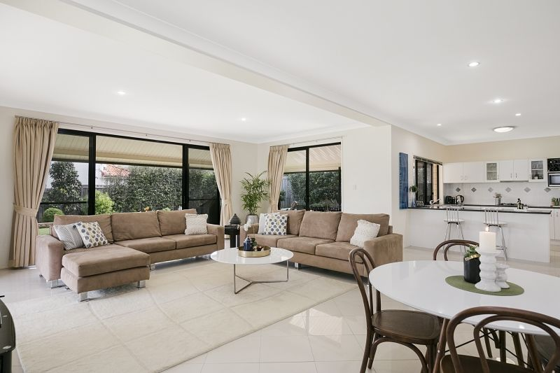 Property in Redland Bay - Priced to SELL!!