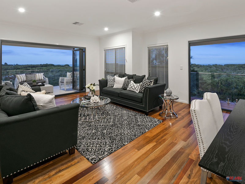 Property in Wellington Point - Auction