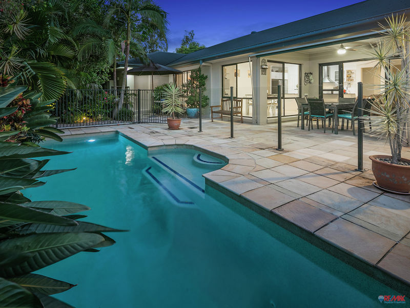 Property in Redland Bay - Sold for $642,500