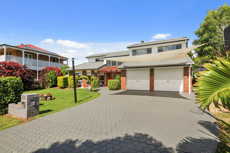 Property in Ormiston - Sold for $742,000