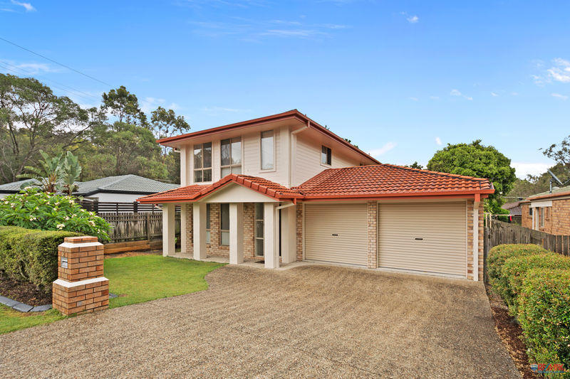 Property in Capalaba - Serious offers over $525,000