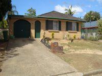 Property in Alexandra Hills - $400 per week