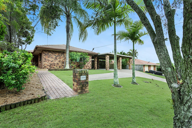 Property in Thornlands - Offers Over $499,000