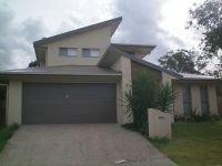 Property in  - Offers Over $799,000