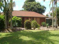 Property in Capalaba - $390 per week
