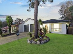Property in Capalaba - Sold for $423,400