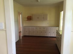 Property in Mount Cotton - $350 per week