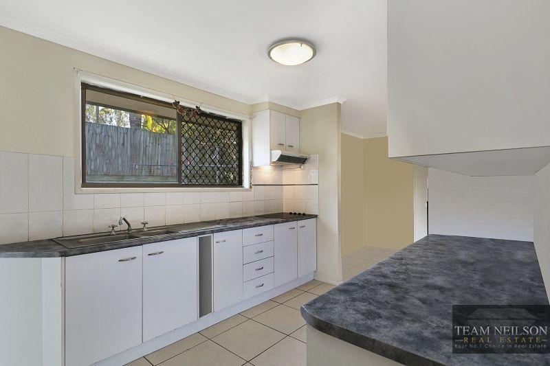 Property in Alexandra Hills - $450 per week
