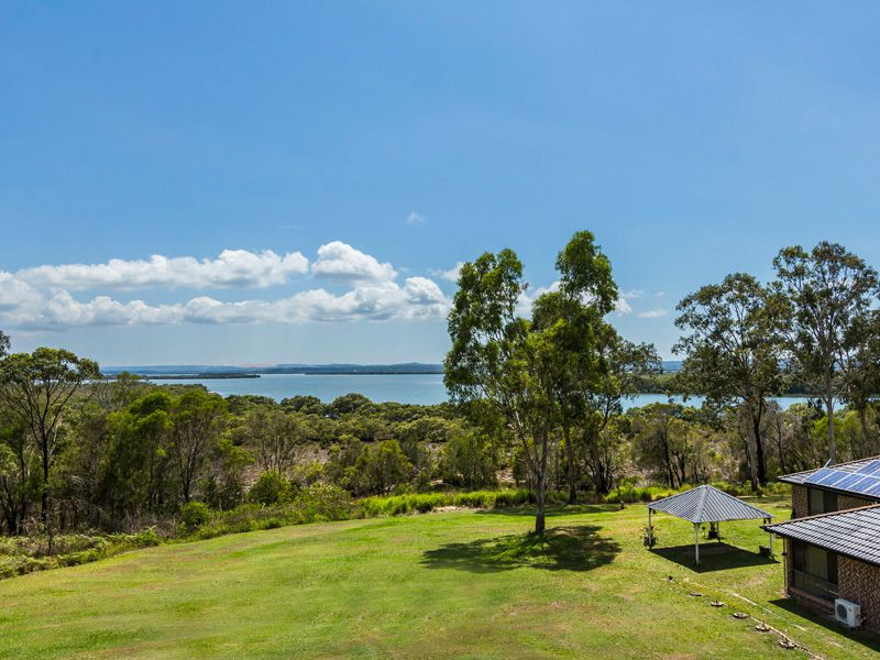 Property For Sale in Redland Bay