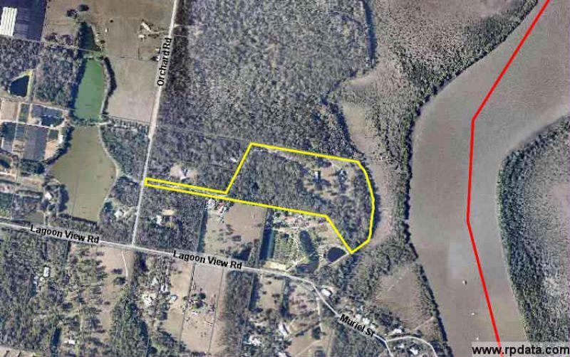 Property For Sale in Redland Bay