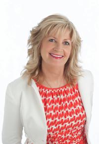 June Wheeler