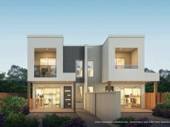 Property in Carina - Sold for $545,000
