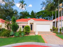 Property For Sale in Carindale