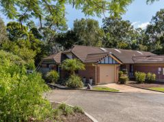 Property in Carindale - Sold for $362,000