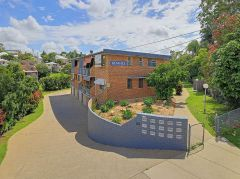 Property in Camp Hill - Sold for $325,000