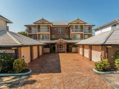 Property in Clayfield - Sold for $415,000
