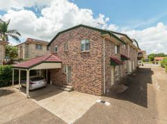 Property in Carina Heights - Sold for $350,000