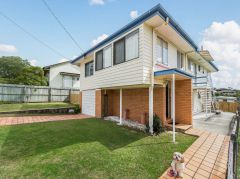 Property in Carina - Sold for $668,000