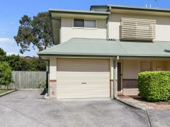 Property in Carindale - Sold