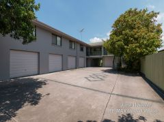 Property in Camp Hill - Sold for $333,000
