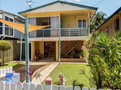 Property in Carina - Sold for $567,000