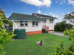 Property in Carina - Sold for $681,000