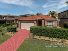 Property in Carindale - Sold for $685,152