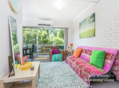 Property in Annerley - Sold for $311,000