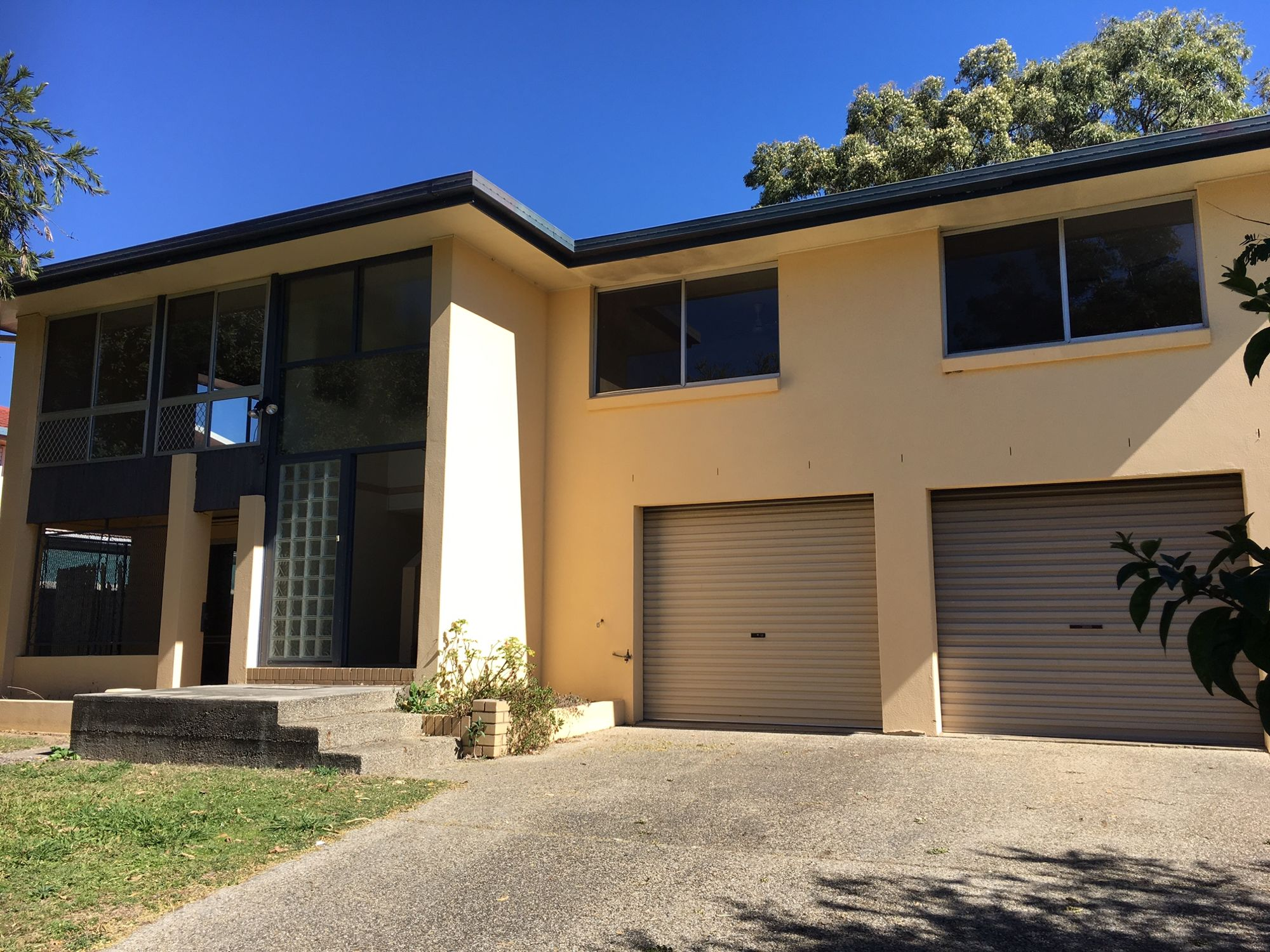 Property in Carindale - $599,000