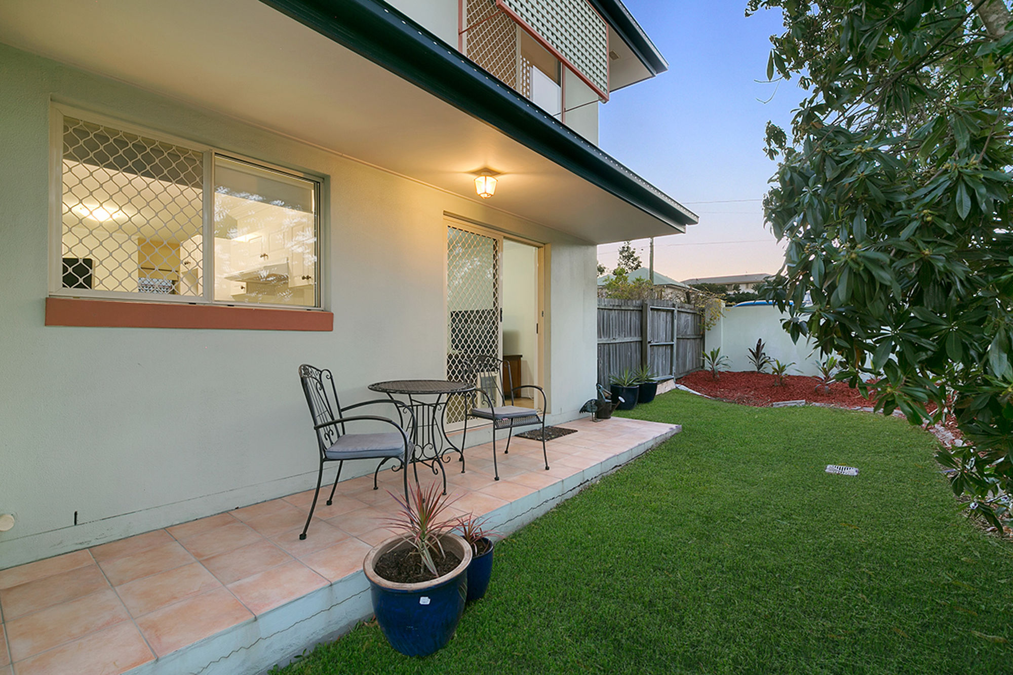 Property in Carina - Low to mid $300,000s