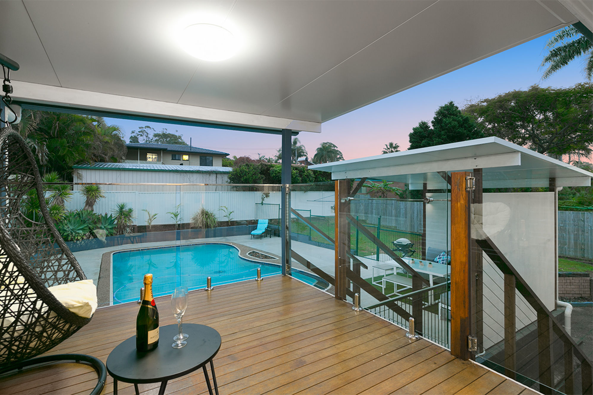 Property in Alexandra Hills - Sold for $520,000