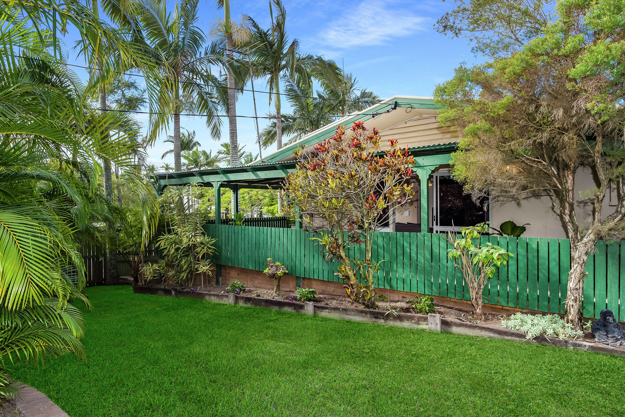 Property in Tingalpa - Sold for $531,500