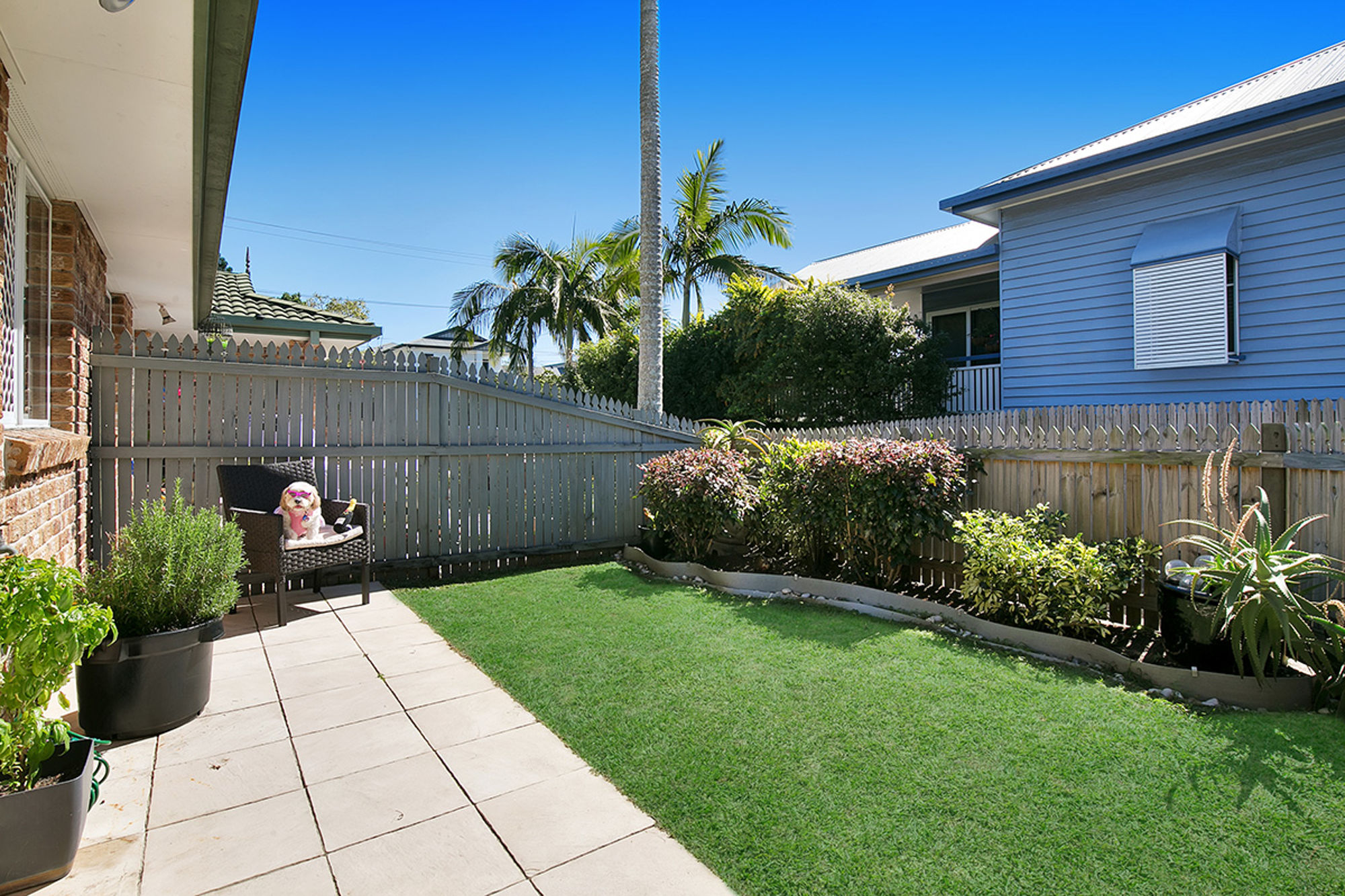 Property in Carina - Sold for $391,250