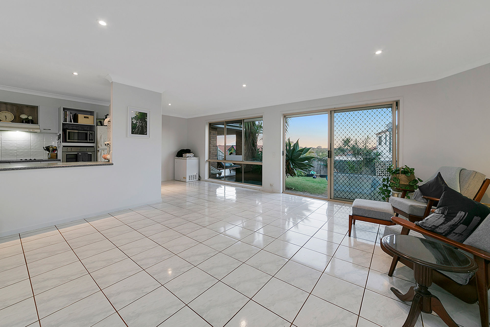 Wellington Point real estate Sold