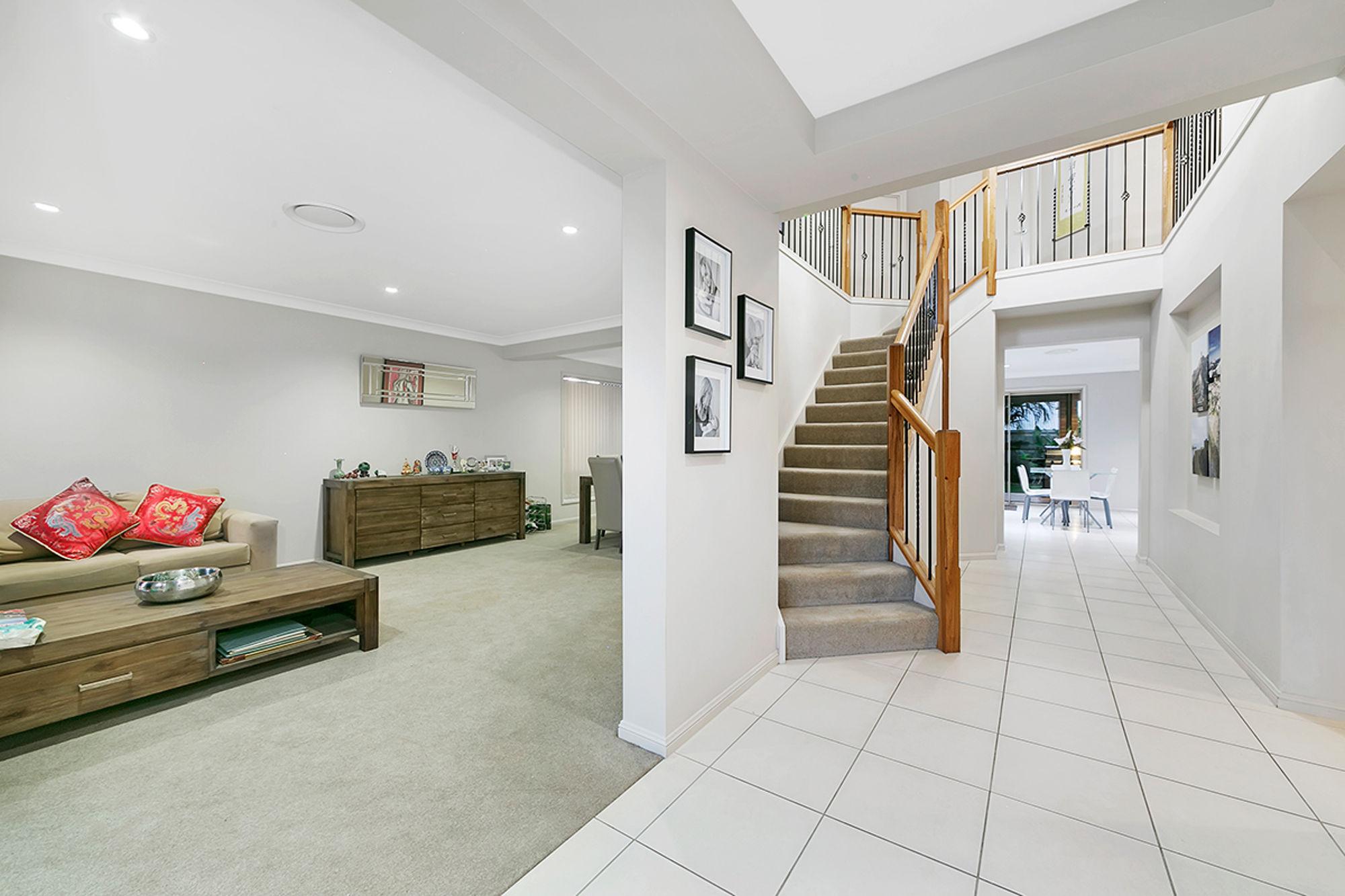 Property in Redland Bay - Sold for $630,000