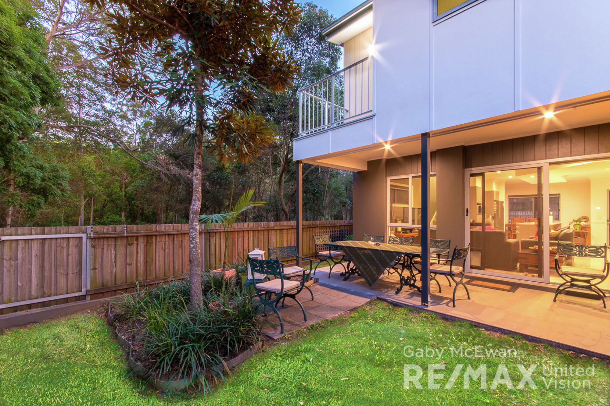 Property in Carina Heights - Offers from $485,000 - $510,000