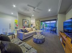 Property in Wakerley - Sold for $710,000
