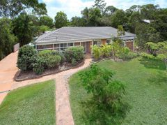 Property in Birkdale - Sold for $720,000