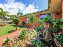 Property in Manly West - Sold for $545,000