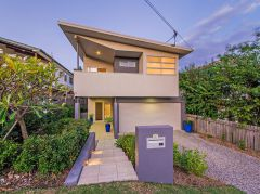 Property in Lota - Sold for $790,000