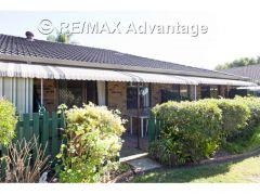 Property in Wynnum West - Sold for $89,000